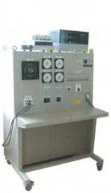 風力発電実験装置